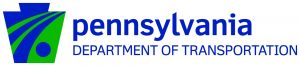 Pennsylvania-PennDOT-Driver-Training