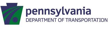 PennDot - Department of Transportation